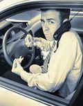 Cellphone_Driver