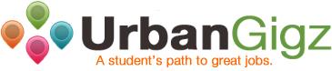 UrbanGigz-Logo-v4