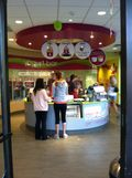 Menchies (1)