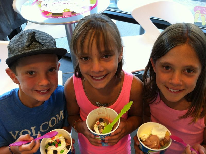 Menchies (7)