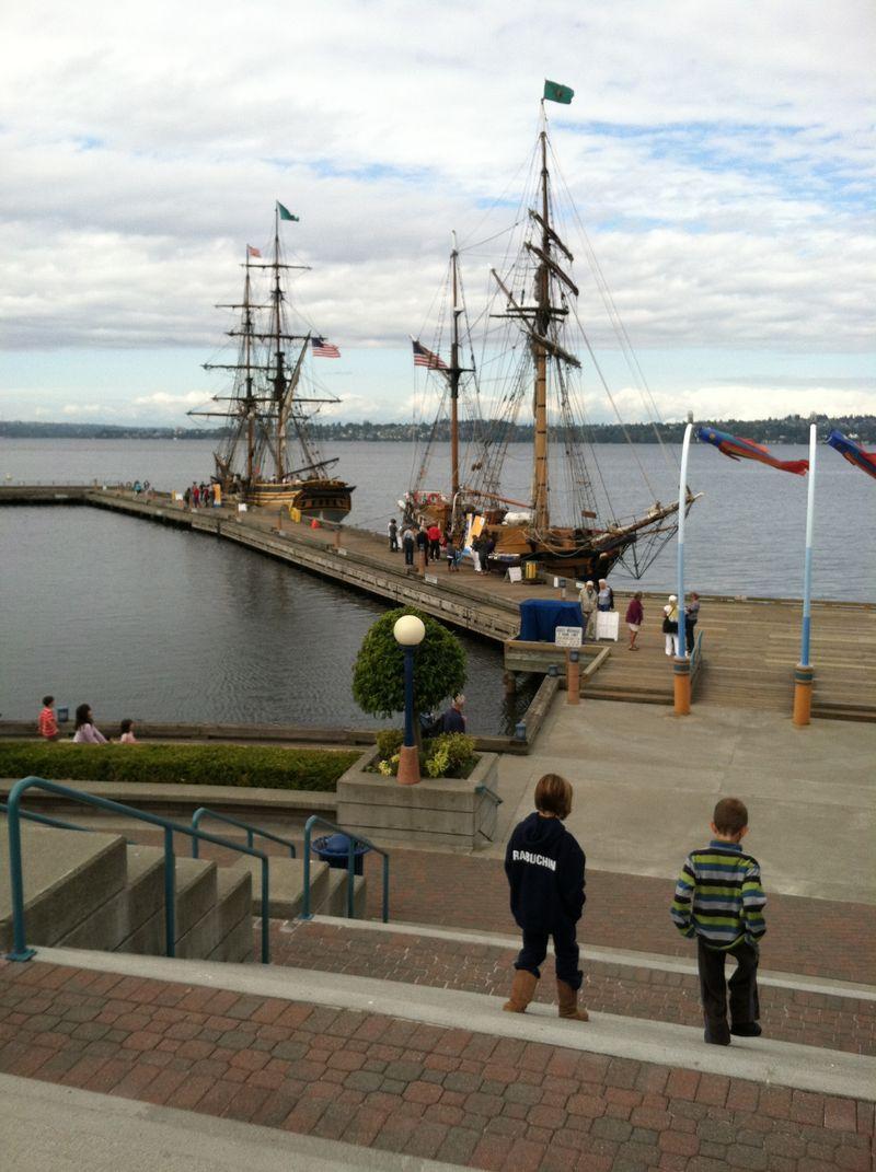 Tallships2012 (2)