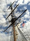 Tallships2012 (4)
