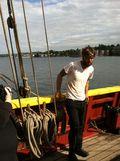 Tallships2012 (5)