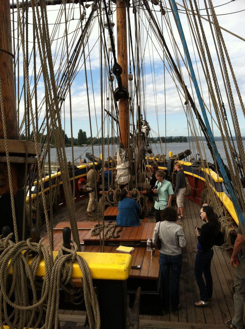 Tallships2012 (7)