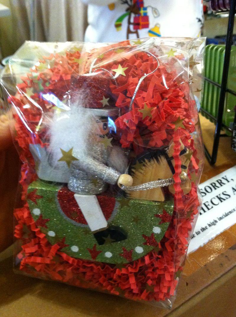 Cadeau2012farewell (5)