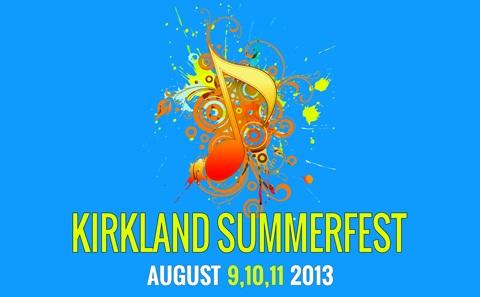 Summerfestlogo2013