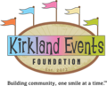 Kirkland-Events-Foundation-v7-200x161