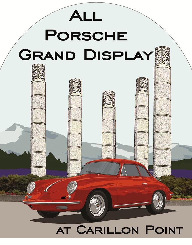 PorscheCarillonPt