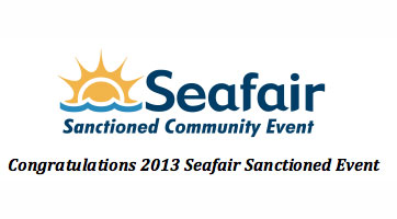 Seafair-Sanction-logo