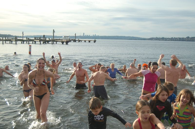 PolarPlungeGroup