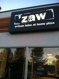 ZawPizza (1)