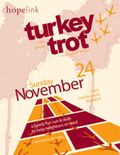 Turkeytrotimages