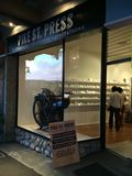 PikeStPress (6)