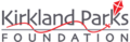 KirklandParksFoundation_logo_retina