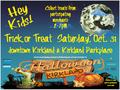 Halloweed-kirkland-downtown2015