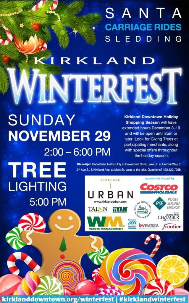 Winterfest-poster-639x1024