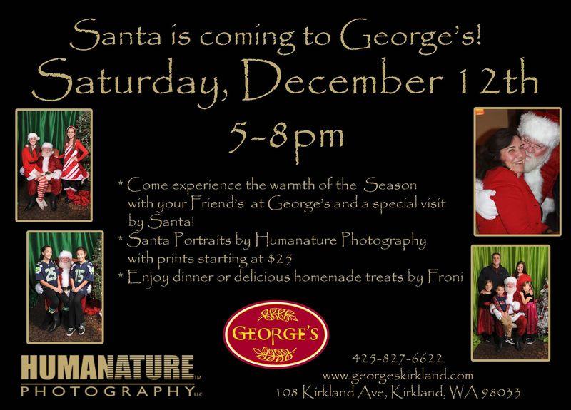George's postcardSanta2015