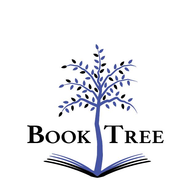 BookTreeLogo