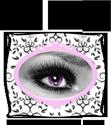 Eyecandy_logo_111x125