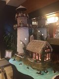 HeathmanGingerbreadhouse (4)