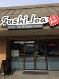 SushiJoa (3)