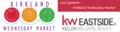 KWM-KW-Banner2
