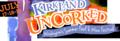 KirklandUncorked2015