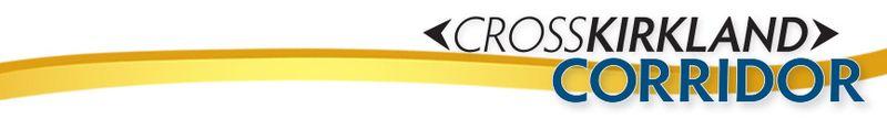 CKC Logo with Swoosh