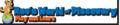 Roos_World_Logo_v10_wide