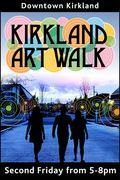 Kirklandartwalk