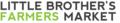Farmers_Market_Website_Logo-ID-cfbb85ca-b984-4e3f-c99d-8c6c9e7b1dfb