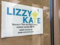 LizzyKatesign