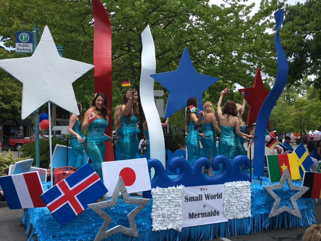 Fourth2016Mermaids