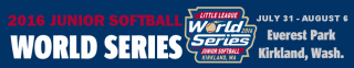Softballworldseries