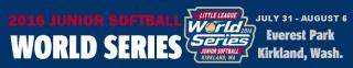 Softballworldseries