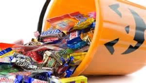 Candybuyback