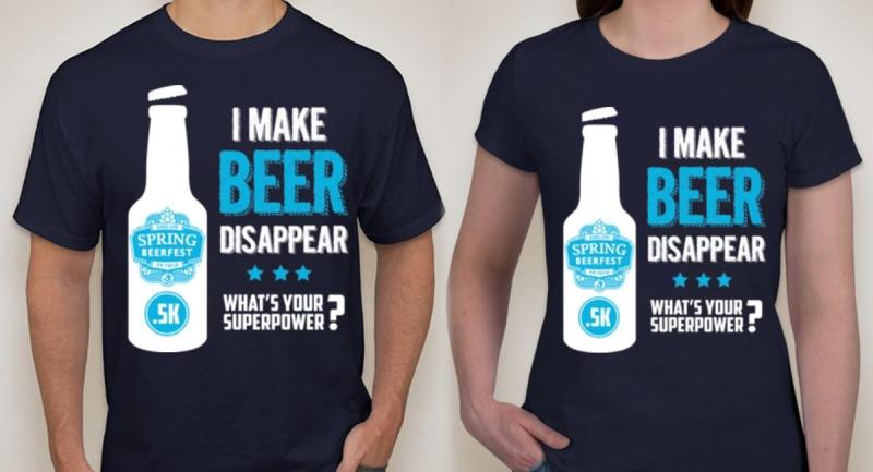BeerfestShirts