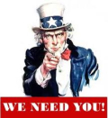 Uncle-sam-needs-you