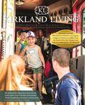 KirklandLiving