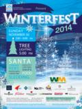 Winterfest2014_poster_v10-PRINT