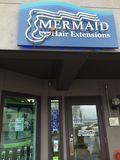 MermaidExt (2)