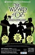 WizardofOz2016_poster_wrapper_WHITELOGOS-325x502