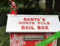 Santamailbox
