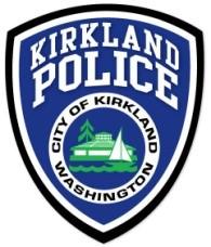Kirklandpolice