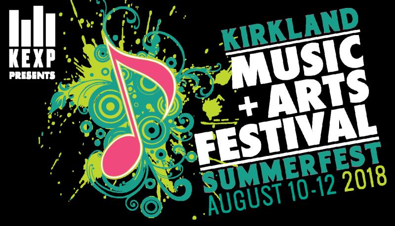 Summerfest 2018