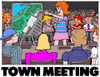 Town_meeting_activity1