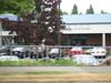Kirklandparkplace_002