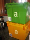 Amazonfreshdelivery_004