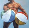 Big_balls_std1