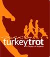 Turkeytrotside1